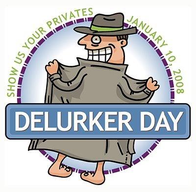 Delurkerday_400px